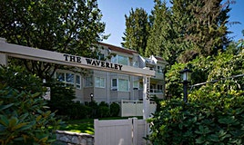313-1155 Ross Road, North Vancouver, BC, V7K 1C6