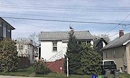 473 E King Edward Avenue, Vancouver, BC, V5V 2C6