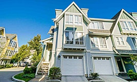 28-16388 85 Avenue, Surrey, BC, V4N 5G2