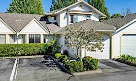 74-8737 212 Street, Langley, BC, V1M 2C8