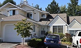 31-8737 212 Street, Langley, BC, V1M 2C8