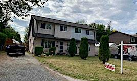 6113 Morgan Drive, Surrey, BC, V3S 5B8