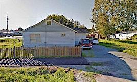 12669 113 Avenue, Surrey, BC, V3V 3M1