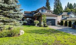 24760 Kimola Drive, Maple Ridge, BC, V2W 0A6