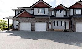 16-31235 Upper Maclure Road, Abbotsford, BC, V2T 0B2