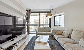 1501-838 W Hastings Street, Vancouver, BC, V6C 0A6
