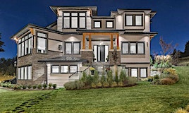 35347 Eagle Summit Drive, Abbotsford, BC, V3G 0C9