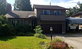 33394 Whidden Avenue, Mission, BC, V2V 4P4