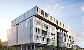 214-528 King Edward Avenue, Vancouver, BC, V5Z 2C3