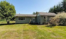 4208 248 Street, Langley, BC, V4W 1E3