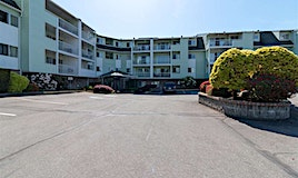 115-31850 Union Avenue, Abbotsford, BC, V2T 4V2