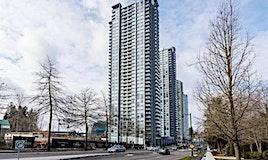 2306-13696 100 Avenue, Surrey, BC, V3T 0L5