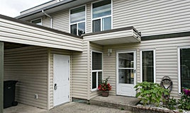 277-32550 Maclure Road, Abbotsford, BC, V2T 4N3