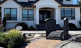 5961 Leibly Avenue, Burnaby, BC, V5E 3C7