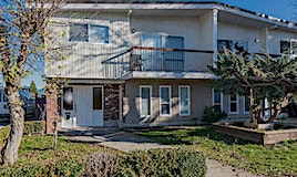 7578 4th Street, Burnaby, BC, V3N 3P2