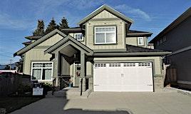 32780 Lissimore Avenue, Mission, BC, V2V 7P5