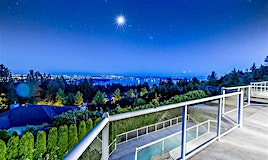 1516 Errigal Place, West Vancouver, BC, V7S 3H1