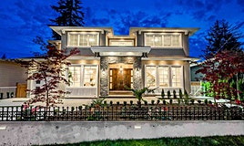 300 Mundy Street, Coquitlam, BC, V3K 5M4