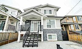 1011 Walls Avenue, Coquitlam, BC, V3K 2T5