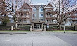 310-5568 201a Street, Langley, BC, V3A 8K5