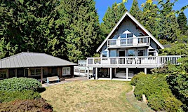 207 Harry Road, Gibsons, BC, V0N 1V5