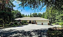 26661 Ferguson Avenue, Maple Ridge, BC, V2W 1R9
