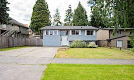 8967 Ursus Crescent, Surrey, BC, V3V 6L3