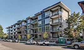 109-2436 Kelly Avenue, Port Coquitlam, BC, V3C 1Y4