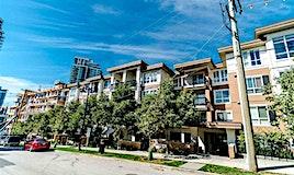 103-611 Regan Avenue, Coquitlam, BC, V3J 0E5