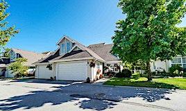 81-16995 64 Avenue, Surrey, BC, V3S 0V9