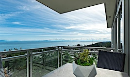 1402-15152 Russell Avenue, Surrey, BC, V4B 0A3
