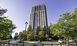 605-3663 Crowley Drive, Vancouver, BC, V5R 6H4