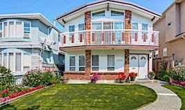 3235 Queens Avenue, Vancouver, BC, V5R 4T7