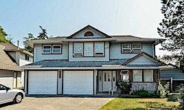 8824 143 Street, Surrey, BC, V3V 7T2