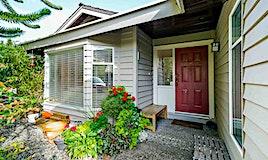 15405 93 Avenue, Surrey, BC, V3R 9B5