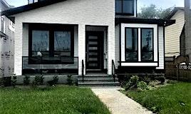 12420 80 Avenue, Surrey, BC, V3W 3A5