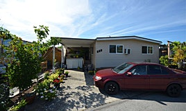 255-201 Cayer Street, Coquitlam, BC, V3K 5A9