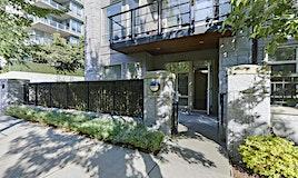 122-5777 Birney Avenue, Vancouver, BC, V6S 0A4