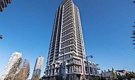 1110-13308 Central Avenue, Surrey, BC, V3T 0M4