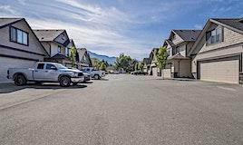 5-7411 Morrow Road, Agassiz, BC, V0M 1A2