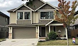 27883 Stagecoach Avenue, Abbotsford, BC, V4X 0A8