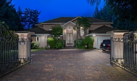1069 Eyremount Drive, West Vancouver, BC, V7S 2B6