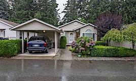 153-9080 198 Street, Langley, BC, V1M 3A8