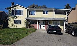 12305 92 Avenue, Surrey, BC, V3V 1G3