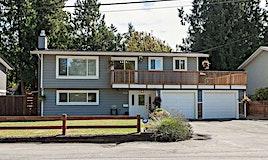 3978 198 Street, Langley, BC, V3A 1E1