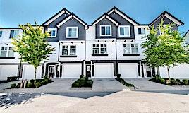 26-14271 60 Avenue, Surrey, BC, V3X 2N4