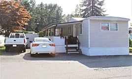 125-201 Cayer Street, Coquitlam, BC, V3K 5A9