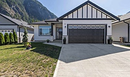 11-20118 Beacon Road, Hope, BC, V0X 1L2