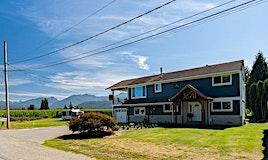 A-42820 Janzen Road, Chilliwack, BC, V2R 4K4
