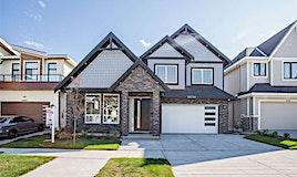 16556 103 Avenue, Surrey, BC, V4N 1Y7